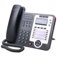 Escene ES330-PEN IP Phone