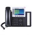 Grandstream GXP2160 Enterprise IP Telephone