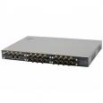 OpenVox VS-GW1600 GSM Gateway