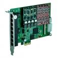 OpenVox A810 Analog Card