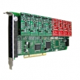 OpenVox A800 Analog Card