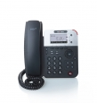 Escene ES290-N IP Phone