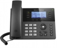 Grandstream GXP1780/1782 IP Phone