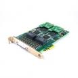 Sangoma A116 Digital card