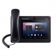 Grandstream GXV3275 IP Multimedia Phone