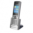 Grandstream DP730 IP Phone
