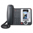 Escene ES620-PEN IP Phone