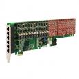 OpenVox A2410 Analog Card