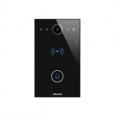 Akuvox E11 IP Video Intercom