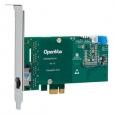 OpenVox D130 Digital Card