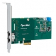 OpenVox D230 Digital Card