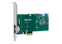 D230 Digital Card  - OpenVox D230 Digital Card