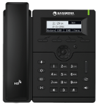 s205 IP Phone  - Sangoma s205 IP Phone