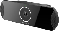 GVC3210 Video Conferencing - GVC3210