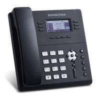 s406 IP Phone - Sangoma s406 IP Phone