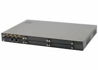 VS-GW1600 GSM Gateway - 4 Port GSM Gateway VS-GW1600-4