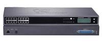 GXW42XX FXS Analog Gateway - Grandstream GXW4216 FXS Analog