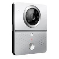E10R Doorbell - akuvox E10R side