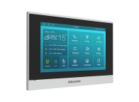 C313 Smart Android Indoor Monitor - akuvox-C313-2