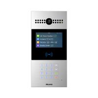 R28A IP Video Intercom - intercom R28A