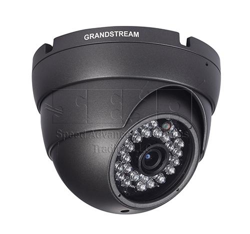 GXV3610 v2 - Grandstream - GXV3610