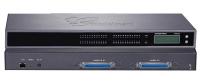 GXW42XX FXS Analog Gateway - Grandstream GXW4248 FXS Analog Gateway
