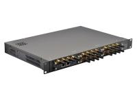 VS-GW1600 GSM Gateway - 20 Port GSM Gateway VS-GW1600-20