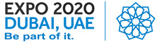 Expo 2020 - Dubai, UAE