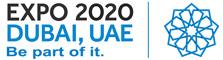 Expo 2020 - Dubai, UAE
